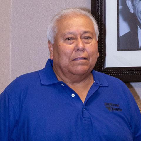 Jose D Leyva